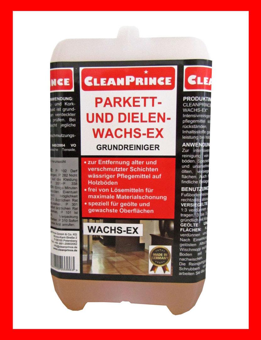 parkett und dielen wachs ex 2 liter. Black Bedroom Furniture Sets. Home Design Ideas